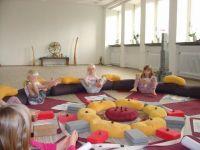 Sunsalute_Kinder_Yoga11