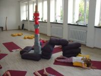 Sunsalute_Kinder_Yoga13